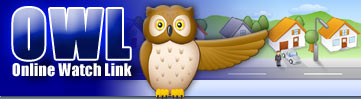 http://www.owl.co.uk/secure/images/css1/owl_banner1a.jpg